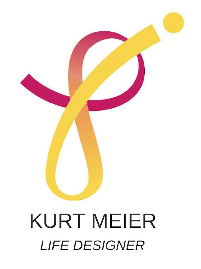 Kurt Meier